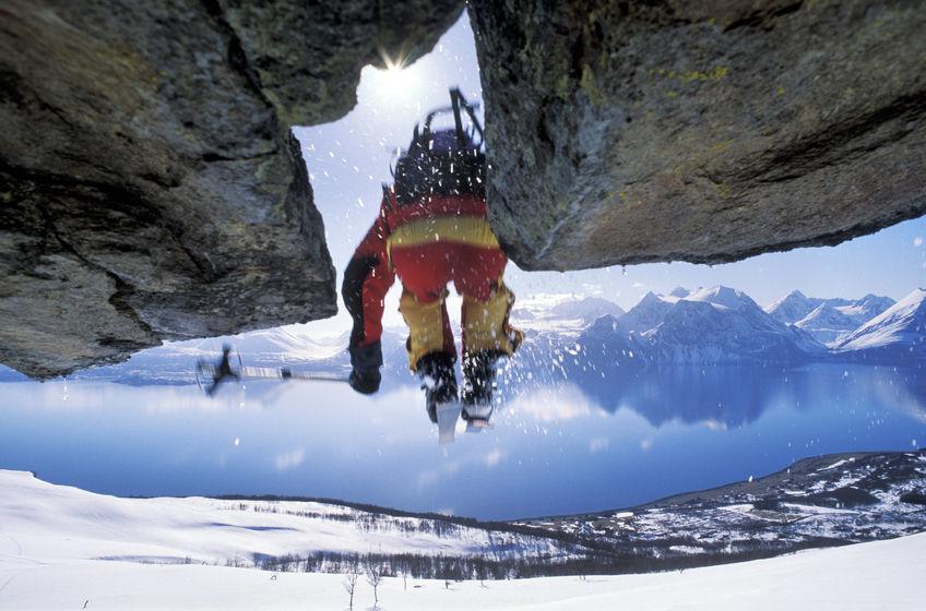 skihopp_storhaugen_foto_jan r olsen