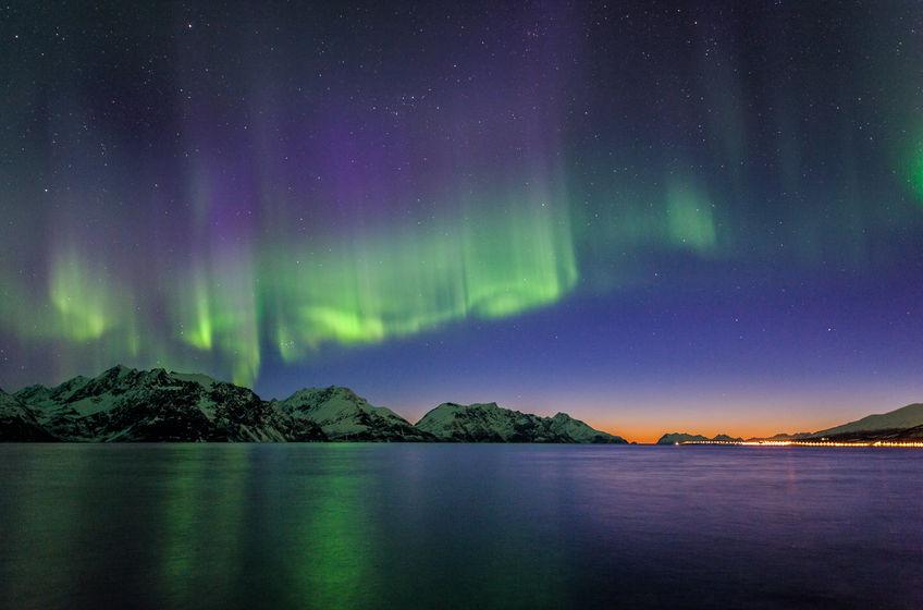 nordlys_lyngenfjorden_foto_jan r olsen