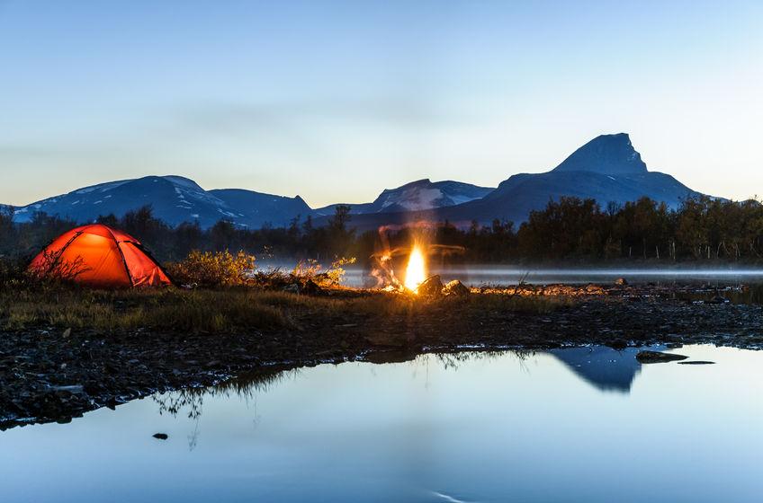 bål_stordalen storfjord_foto_jan r olsen
