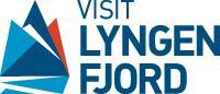 Visit Lyngenfjord.jpg