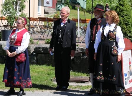 IMG_7774_Leikarringen_Noreg_Bærums_verk.JPG