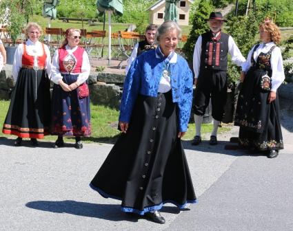 IMG_7783_Leikarringen_Noreg_Bærums_verk.JPG
