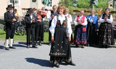IMG_7781_Leikarringen_Noreg_Bærums_verk.JPG