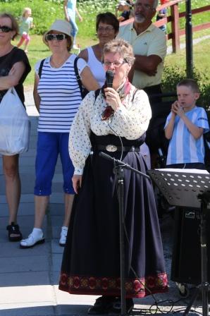 IMG_7779_Leikarringen_Noreg_Bærums_verk.JPG