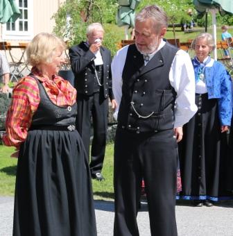IMG_7778_Leikarringen_Noreg_Bærums_verk.JPG
