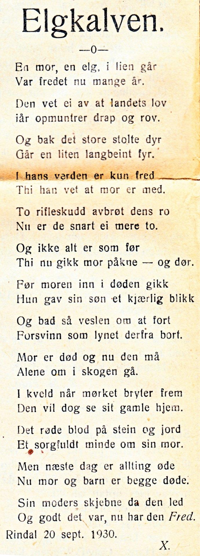 Elgdikt_690x1915.jpg