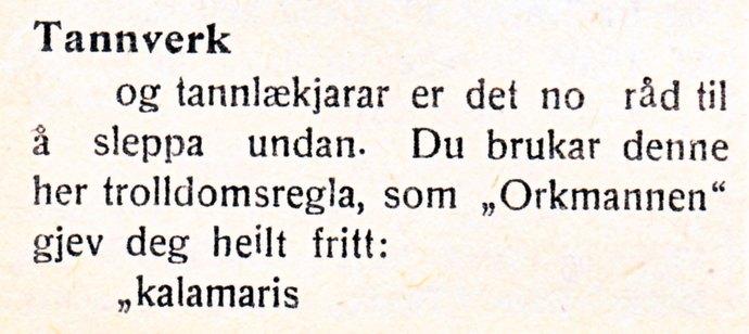 Tannverk 1_690x308.jpg