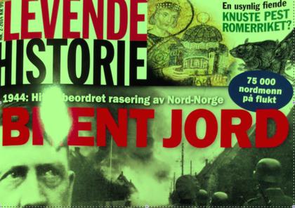 Levende Historie_600x423
