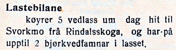 Bjørkved_700x202.jpg