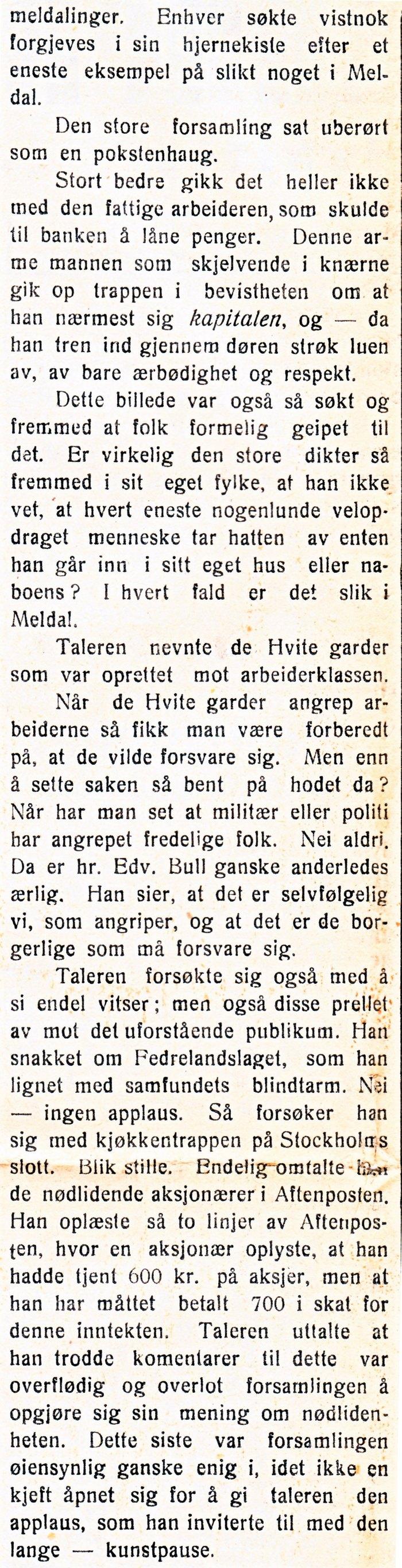 Falkberget 2_700x2729.jpg