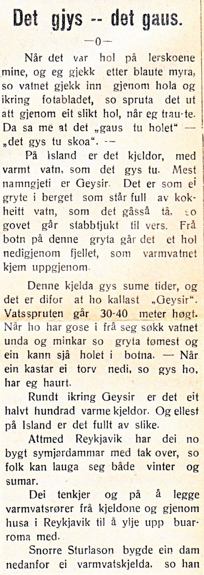 Gys 1_700x1975.jpg
