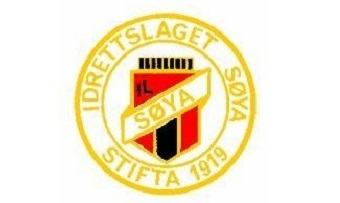 IL Søya logo 2014