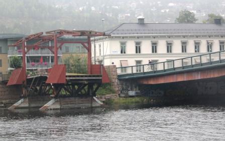 IMG_1006_Båttur_Landfalløybrua.JPG