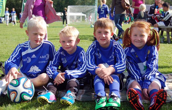 søyacup Iver, Mads, Christian og Emma.jpg