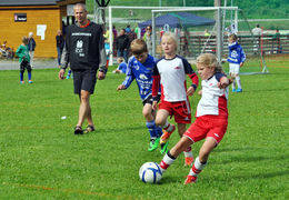 søyacup1