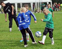 søyacup2