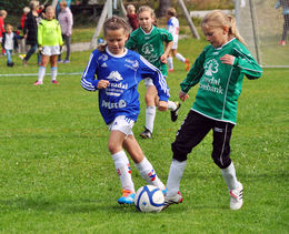 søyacup3
