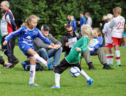 søyacup5