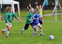 søyacup6