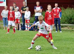 søyacup12