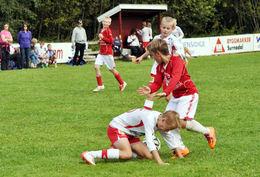 søyacup14