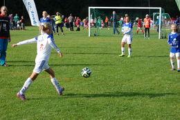 søyacup16