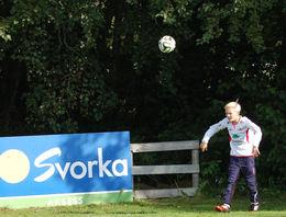 søyacup17