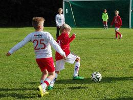 søyacup19