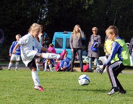 søyacup21