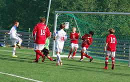 søyacup26