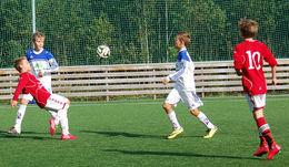 søyacup27
