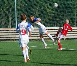 søyacup28