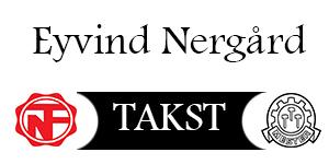 Eyvind Nergård.jpg