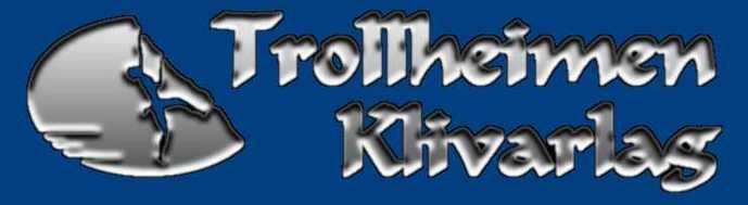 TK Logo_690x189.jpg