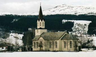 1522885_rindal_kirke