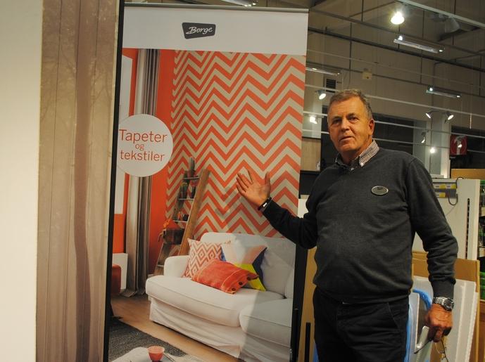 Borge Kjell Tiller_690x515.jpg