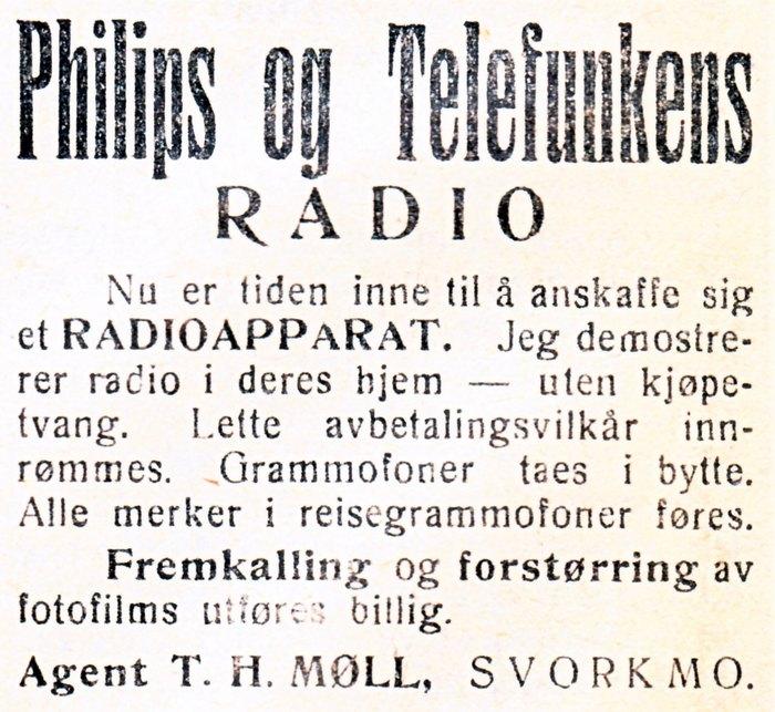 Radio_700x643.jpg