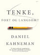 PYlAmqXw_1913_Kahneman - Tenke, fort og langsomt