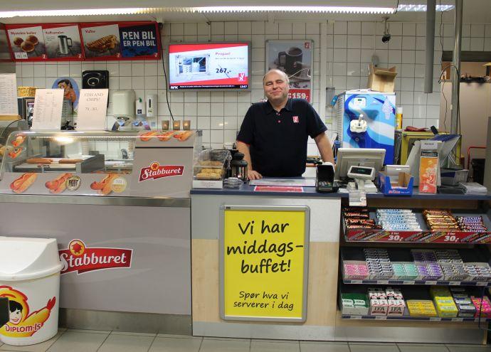 Fasitbilde Nils Ragnar Bjørnås.jpg