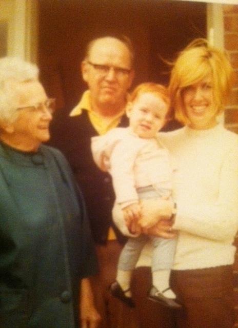 Great grandma Olga.jpg