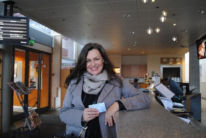 Gerd Ingrid Kvendset pass_690x462