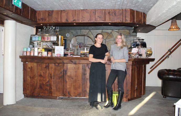 Fasitbilde Birgitte Stokke og Ailin van Til_690x444.jpg