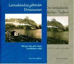 Læstadianske bilde Norsk