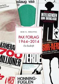 Pax Forlag_omslag