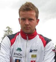 Lars Ole Heggem ny hovedtrener