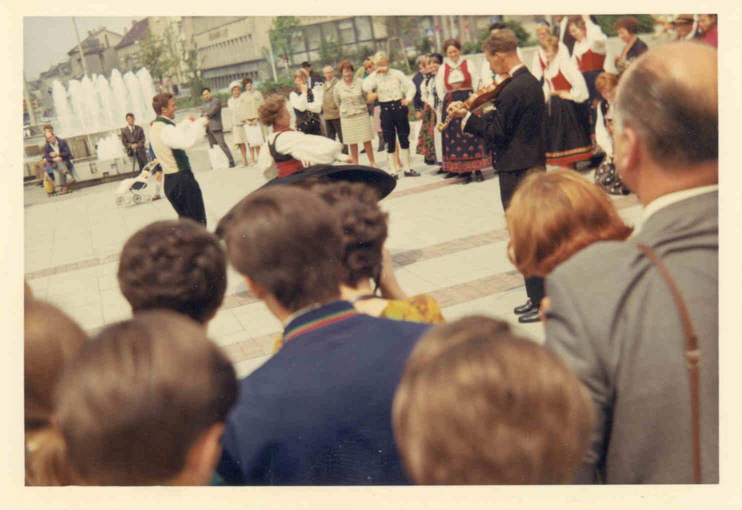 IMG_0008_Leikarringen_Noreg_Tyskland_1968.jpg