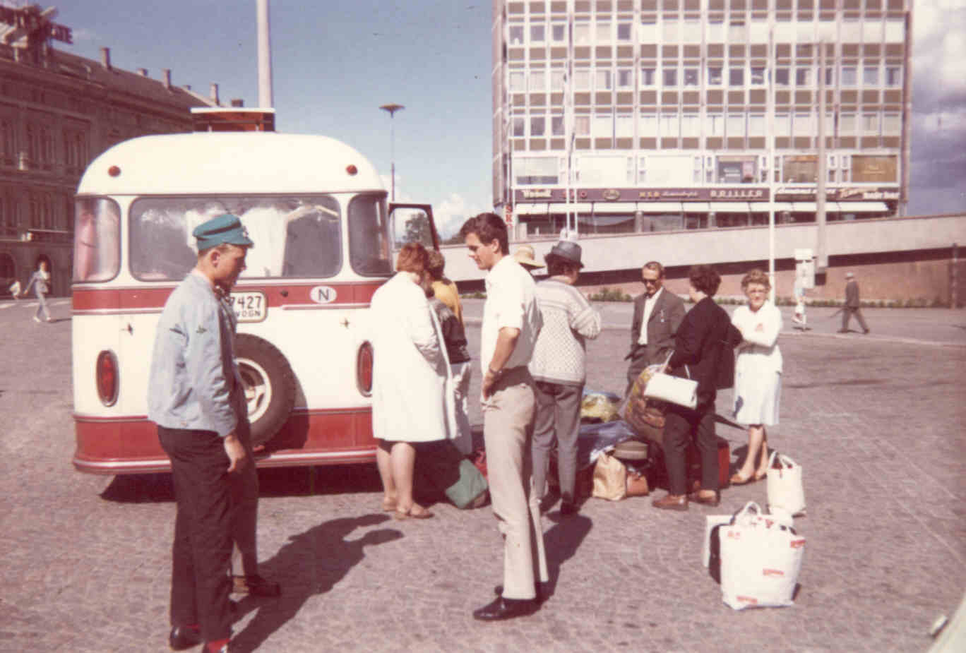 IMG_0027_Leikarringen_Noreg_Tyskland_1968_Drammen.jpg
