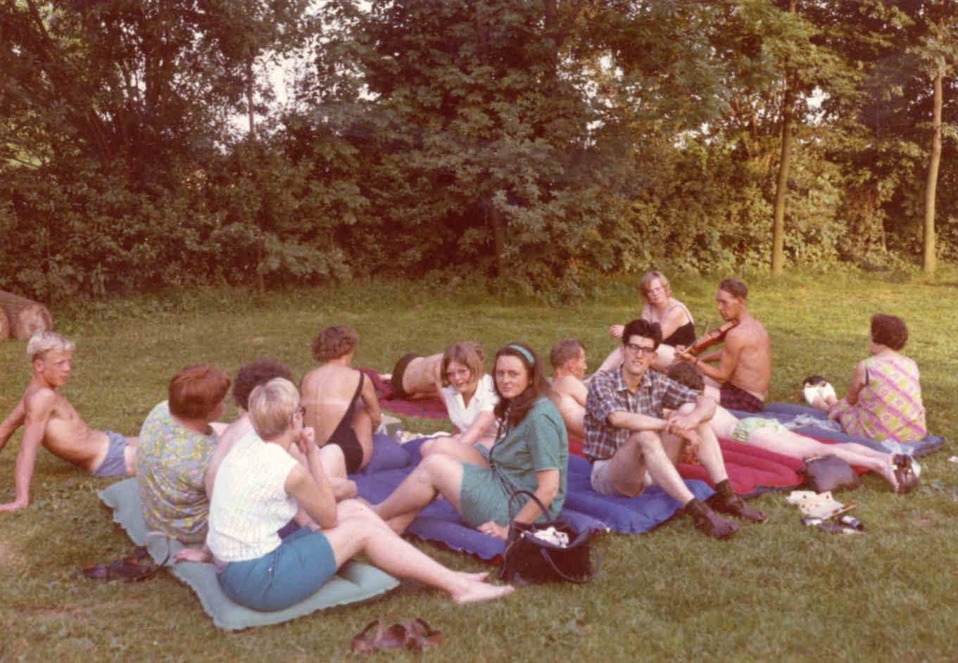 IMG_0013_Leikarringen_Noreg_Tyskland_1968.jpg