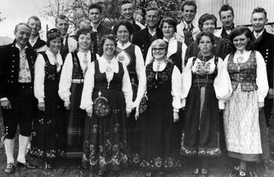 173-17-1968 Tyskland_noen_av_deltakerne