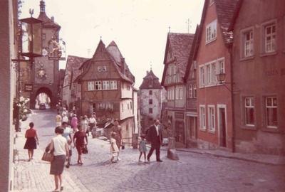 IMG_0030_Leikarringen_Noreg_Tyskland_1968